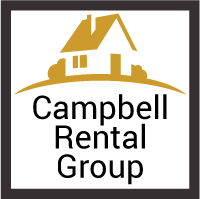 Campbell Rental Group